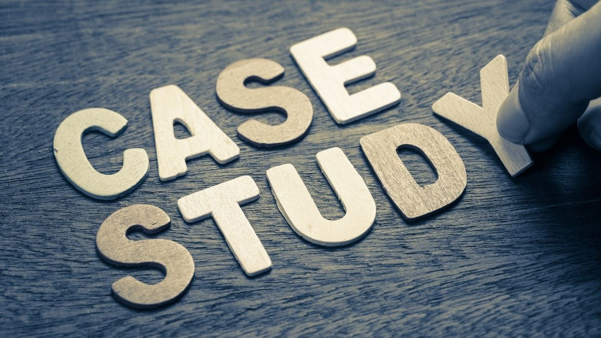 Case Study: Multi Lingual E-Learning Solution For a Leading Life Insurance Organization