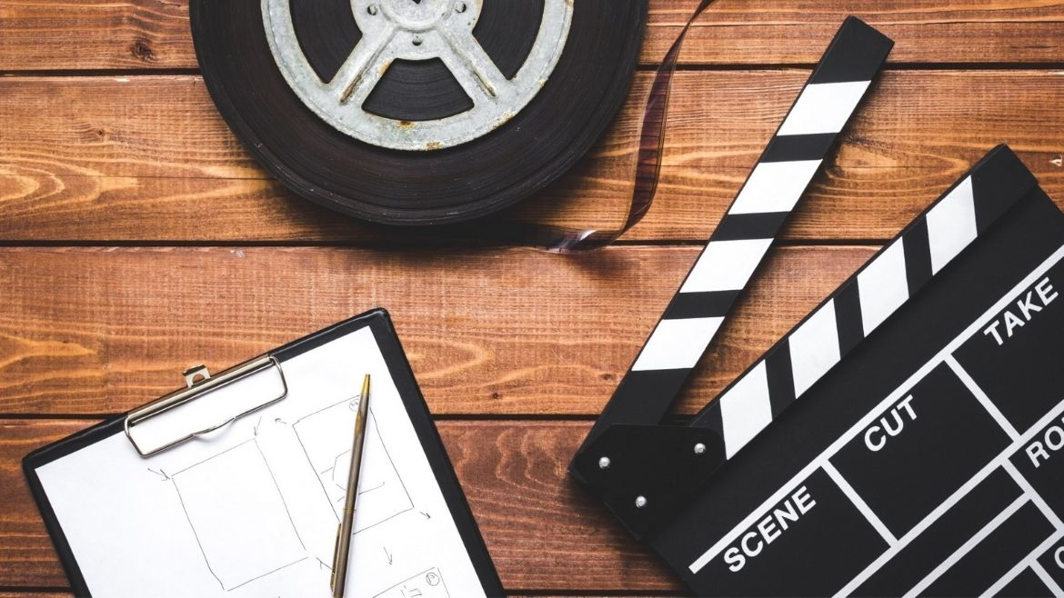 How to write a script for Explainer Video?
