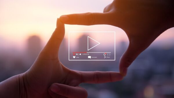 Online Marketing Videos – are they working for your organization?